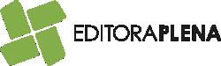 Editora Plena