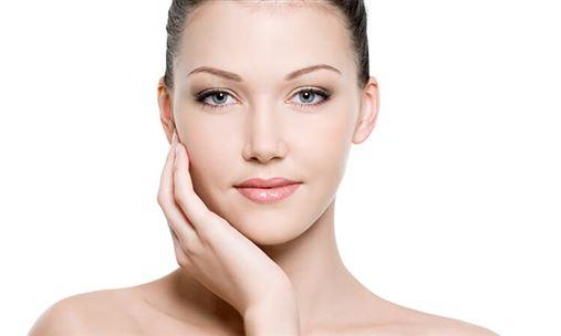 Bichectomia: conheça cirurgia que afinou o rosto das famosas