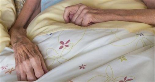 Má saúde oral é um grande contribuinte para a desnutrição em adultos mais velhos