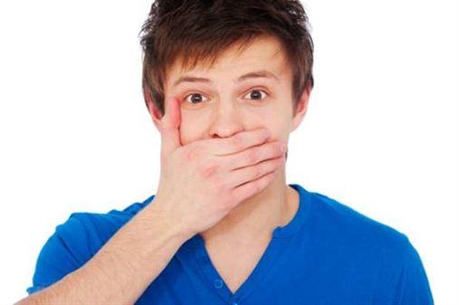 Índice de desgaste dental em jovens preocupa, diz estudo