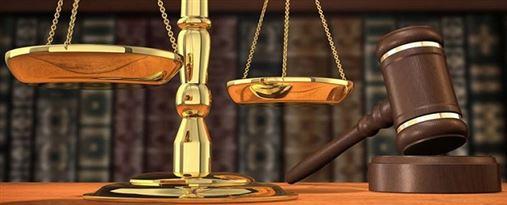 Saiba se você tem direito a receber benefícios financeiros da Justiça