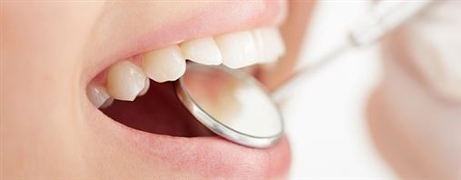 Odontologia do Esporte estuda impacto de saúde bucal no corpo