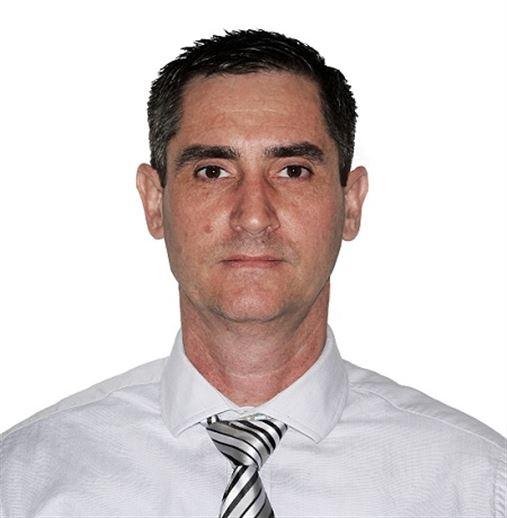 Entrevista – Dr. José A. Bósio