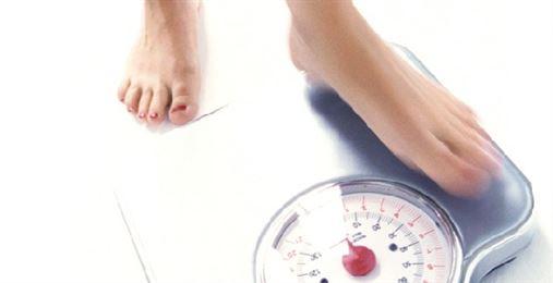 Cientistas descobrem ligação entre problemas de peso e perda de dente