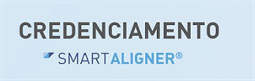Credenciamento Smart Aligner – SPO 2016