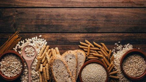 Pesquisadores investigam relação entre dietas ricas em fibras e saúde bucal