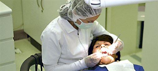 Bactéria causadora da periodontite pode desencadear o câncer
