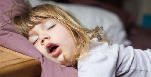 Respiração Bucal e Rinite Alérgica: uma relação bem íntima!