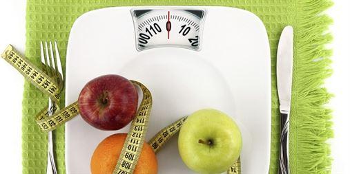 Dietas modernas podem causar graves problemas ortodônticos