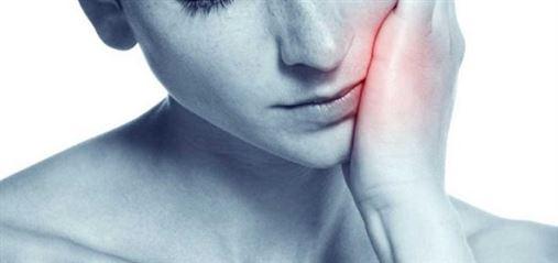 Dor no rosto sem motivo? Distúrbio do sono causa até quebra de dentes