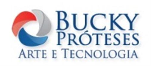 Evento Bucky e você em dia com a tecnologia