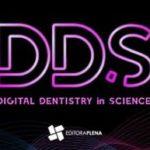 Lançamento – Digital Dentistry in Science – DDS-BR