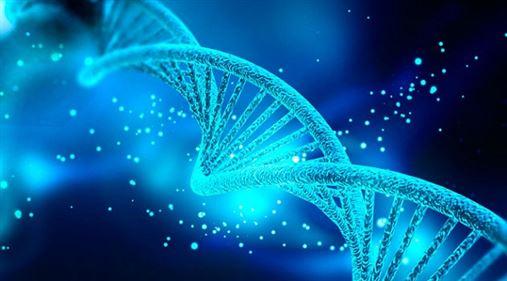 Genética pode contribuir para doenças bucais
