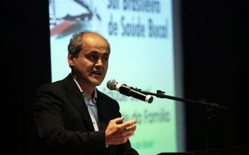 Curitiba recebe prêmio por políticas públicas na área de Odontologia