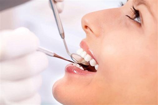 Pesquisadores querem aposentar 'motorzinho' do dentista