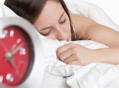 Entenda por que dormir demais deixa as pessoas com sono