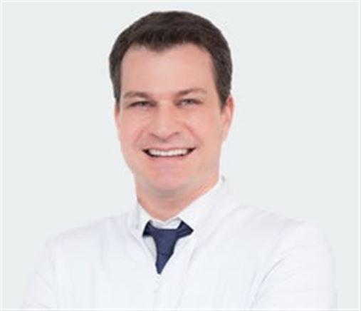 Entrevista – Prof. Dr. Renato Mussa