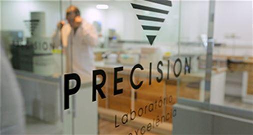 Workshop inédito para dentistas propõe melhorar a produtividade do profissional e a velocidade de resposta do laboratório