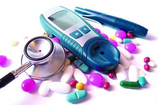 Doença periodontal e diabetes