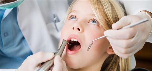 Doenças cardiovasculares podem ser causadas por má higiene bucal
