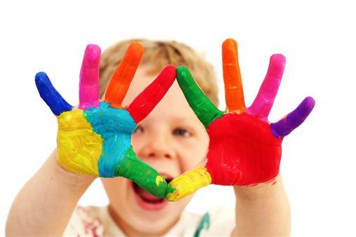 Avanços e desafios do tratamento odontológico a pacientes autistas