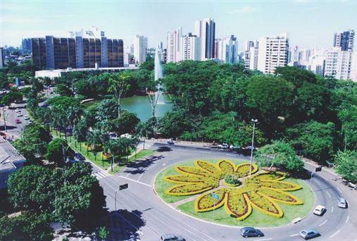 Congresso Internacional de Odontologia de Goiás (CIOGO)