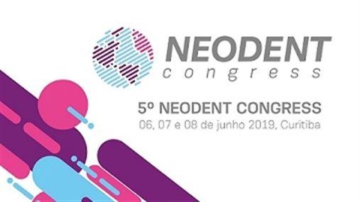 5º Neodent Congress