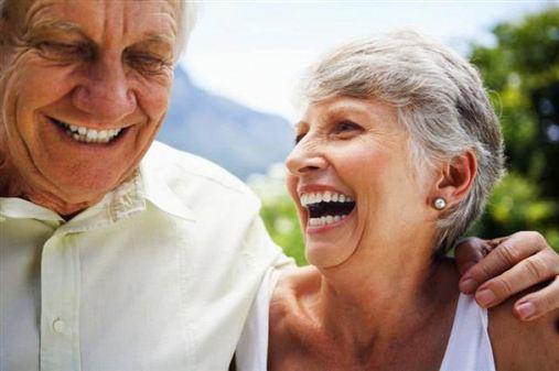 Organismo dos idosos é mais afetado por variações do clima