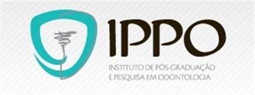 Curso de Diagnóstico, Planejamento e Mecânica Ortodôntica de Casos Complexos