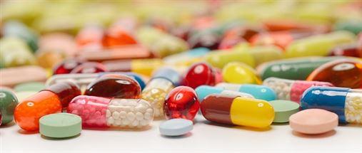 Utilização de antibióticos no tratamento da periodontite poderia ser reduzida, dizem os pesquisadores