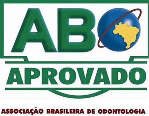 Editora Plena recebe selo ABO Nacional