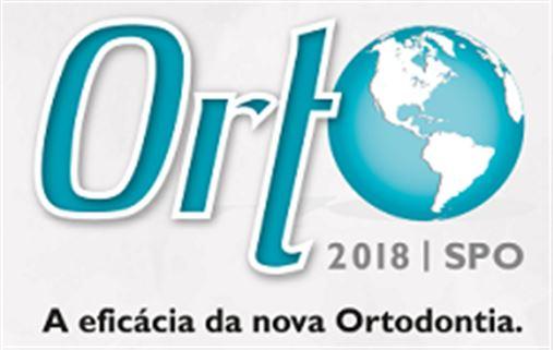 21º Congresso Brasileiro de Ortodontia – Orto SPO