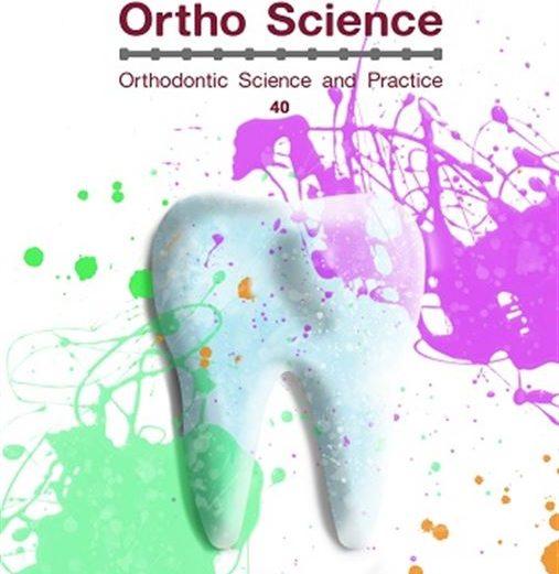 Mordida aberta anterior e mordida cruzada posterior na dentição decídua em crianças nascidas pré-termo e a termo