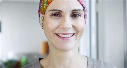 Efeitos da quimioterapia e radioterapia na saúde bucal