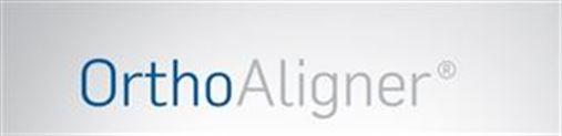 OrthoAligner – Credenciamento no 1º Congresso Internacional Ortho Science