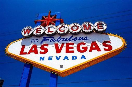 4º Curso Internacional de Ortodontia – Roseman University – Las Vegas