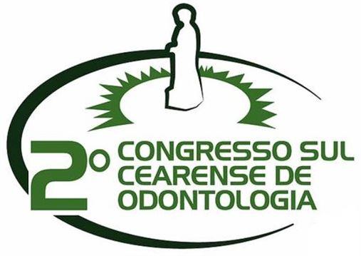 2º Congresso Sul Cearense de Odontologia