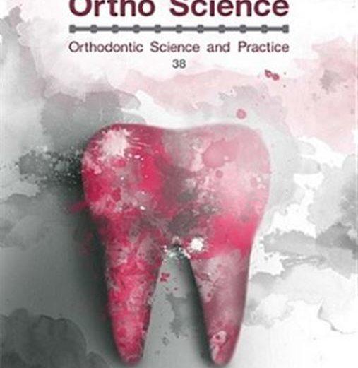 As três lições de um grande mestre da Ortodontia Brasileira!!!