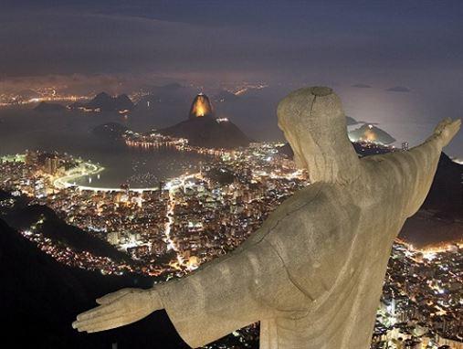 IV Encontro Científico de Prótese Dentária do Rio de Janeiro