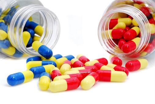 Estudo aponta prescrição desnecessária de antibióticos para tratamentos dentários