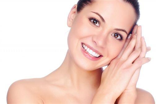 A tecnologia a serviço da odontologia estética