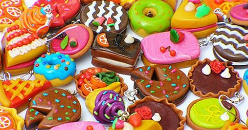 Pesquisa: jovens consomem 42% mais açúcar do que deveriam