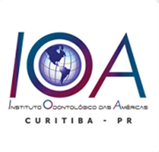 Cursos IOA – Junho 2017