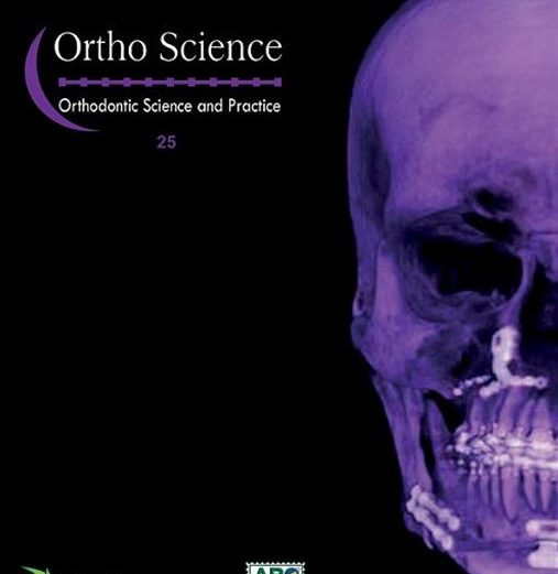 Oral appliances to prevent occupational accidents involving obstructive sleep apnea syndrome patients – a systematic review and meta-analysis