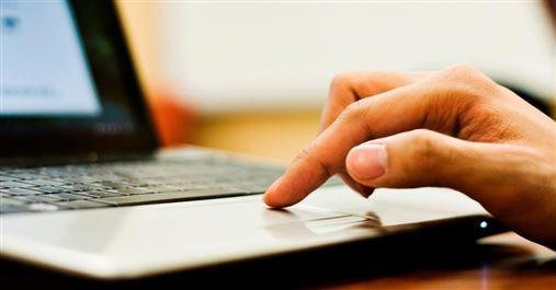 Pesquisa inédita investiga hábitos e comportamentos de pacientes que agendam consultas pela internet