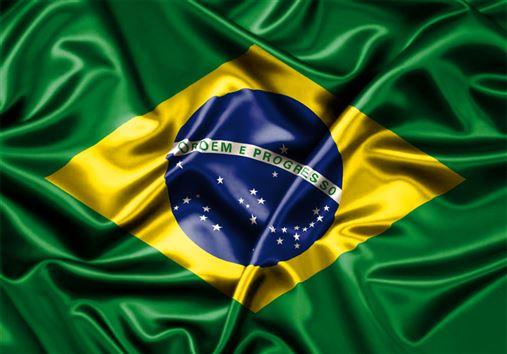 Odontologia brasileira impressiona ingleses