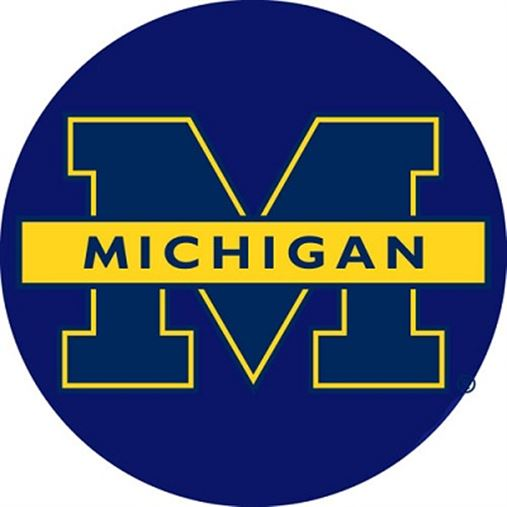 V Orthodontic Mini-Residency – University of Michigan