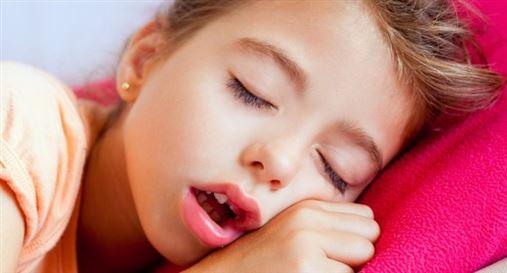 Respiração bucal pode comprometer os dentes