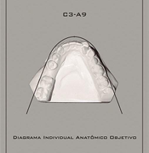 A estética facial como determinante absoluta na eleição do tratamento ortodôntico-cirúrgico