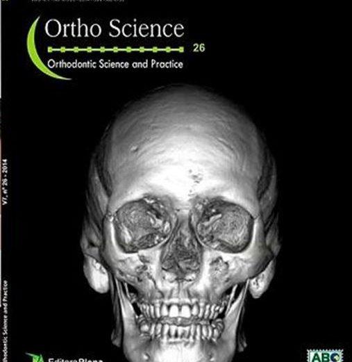 Análise do grau de interação entre otorrinolaringologistas e ortodontistas no tratamento de pacientes respiradores bucais